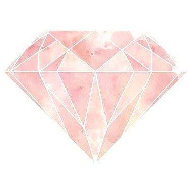 diamant_gaia